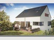 Maison à vendre 4 Chambres à Insenborn - Réf. 4890462