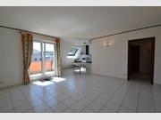 Apartment for rent 1 bedroom in Schifflange - Ref. 6799198