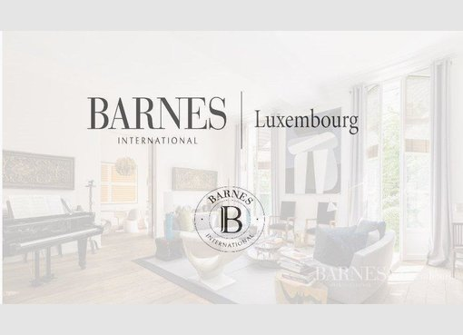Bureau à louer à Luxembourg (LU) - Réf. 6803294