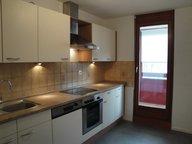 Appartement à louer F3 à Oberhausbergen - Réf. 6418270