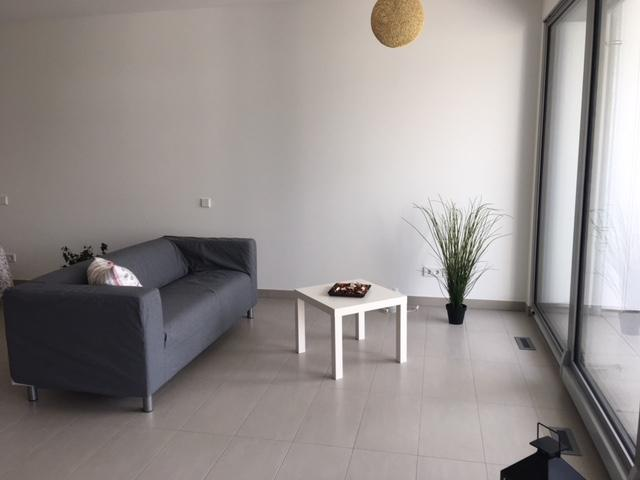 louer appartement 0 chambre 0 m² luxembourg photo 1