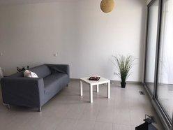 Studio for rent in Luxembourg-Dommeldange - Ref. 6369390