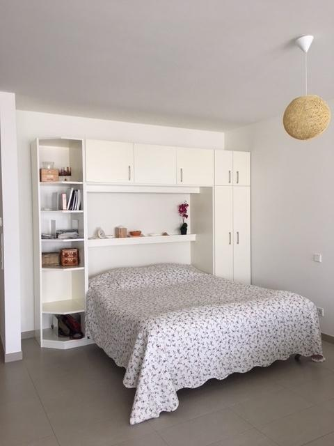 louer appartement 0 chambre 0 m² luxembourg photo 3