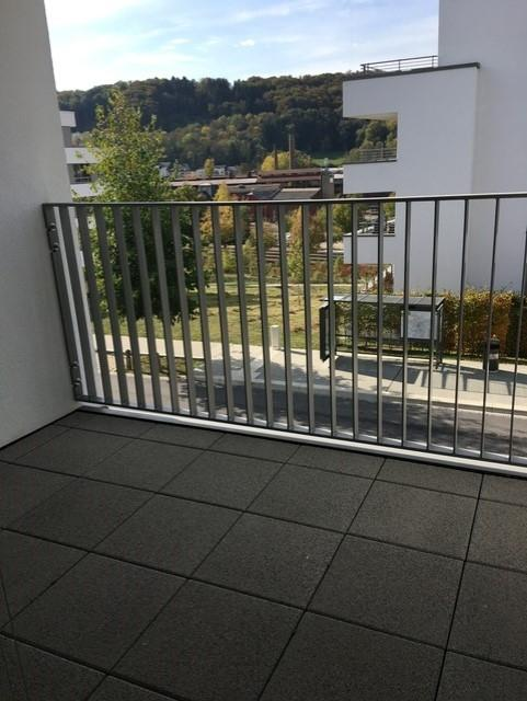 louer appartement 0 chambre 0 m² luxembourg photo 2