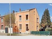 Maison à vendre 3 Chambres à Huy - Réf. 6307950