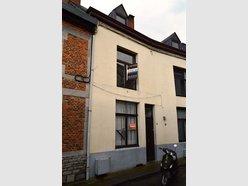 Haus zum Kauf in Dinant - Ref. 6504558