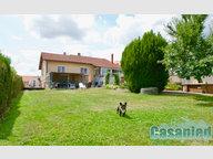 Maison à vendre F7 à Freistroff - Réf. 6574190