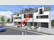 Maison individuelle à vendre 3 Chambres à Bascharage - Réf. 6115438
