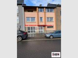 Maison mitoyenne à vendre 7 Chambres à Rumelange - Réf. 6185070
