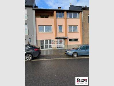 Terraced for sale 7 bedrooms in Rumelange - Ref. 6185070