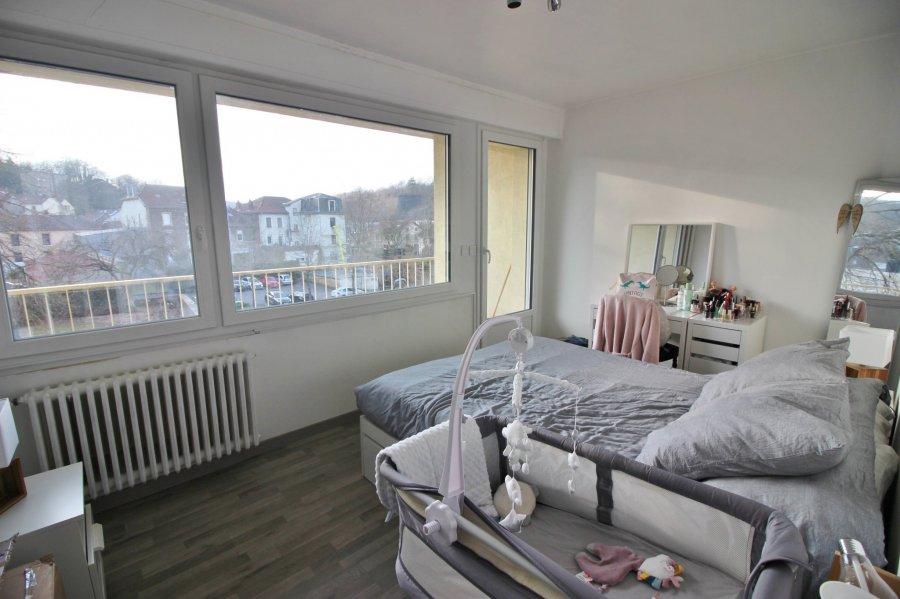 acheter appartement 4 pièces 89.95 m² villerupt photo 6