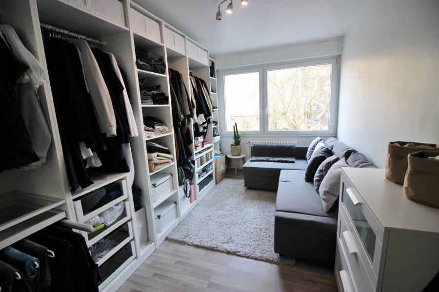 acheter appartement 4 pièces 89.95 m² villerupt photo 5
