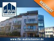 Wohnung zum Kauf 2 Zimmer in Schwerin - Ref. 5009518