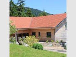 Maison à vendre F12 à Gérardmer - Réf. 7053422
