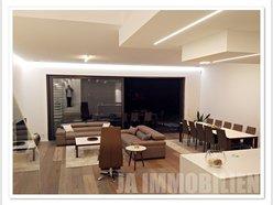 Maison à vendre 4 Chambres à Koerich - Réf. 5021806