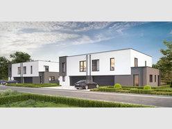 Haus zum Kauf 3 Zimmer in Consdorf - Ref. 6537326