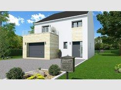 House for sale 4 bedrooms in Brachtenbach - Ref. 6672494