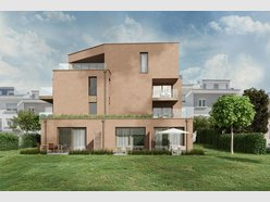 Appartement à vendre 2 Chambres à Luxembourg-Kirchberg - Réf. 6902126