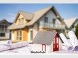 Terrain constructible à vendre à Namborn (DE) - Réf. 7229806