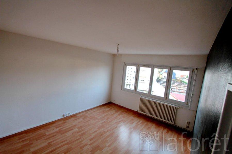 louer appartement 2 pièces 48.91 m² épinal photo 2