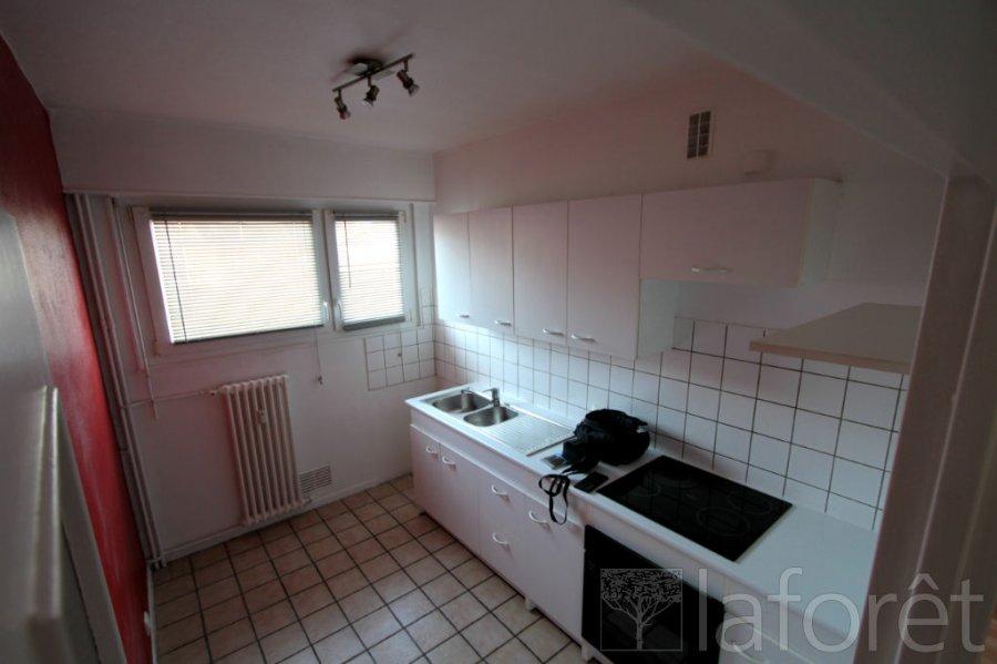 louer appartement 2 pièces 48.91 m² épinal photo 4