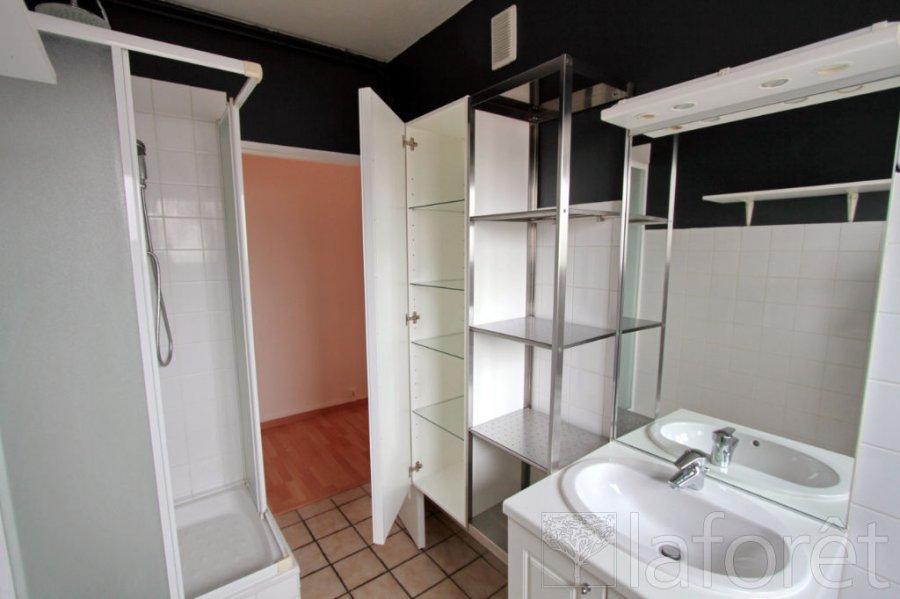 louer appartement 2 pièces 48.91 m² épinal photo 3