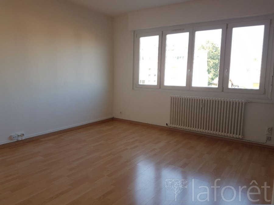 louer appartement 2 pièces 48.91 m² épinal photo 1