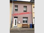 Terraced for sale 2 bedrooms in Dudelange - Ref. 6971758
