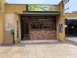 Local commercial à vendre à Metz-Les Iles - Réf. 6189422