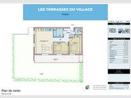Appartement à vendre F3 à Woippy - Réf. 6586734