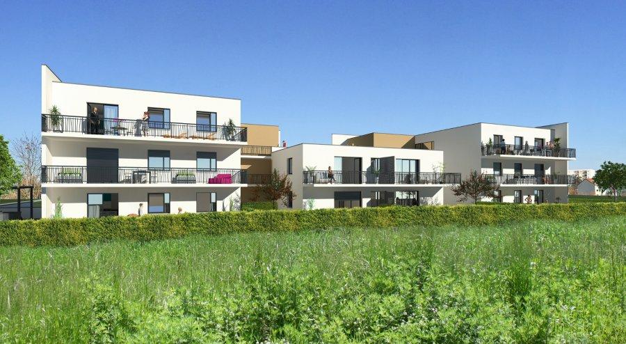 acheter appartement 3 pièces 64.2 m² woippy photo 4