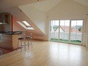 Wohnung zur Miete 2 Zimmer in Perl-Besch - Ref. 5030254