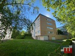 Appartement à louer 2 Chambres à Esch-sur-Alzette - Réf. 6738286