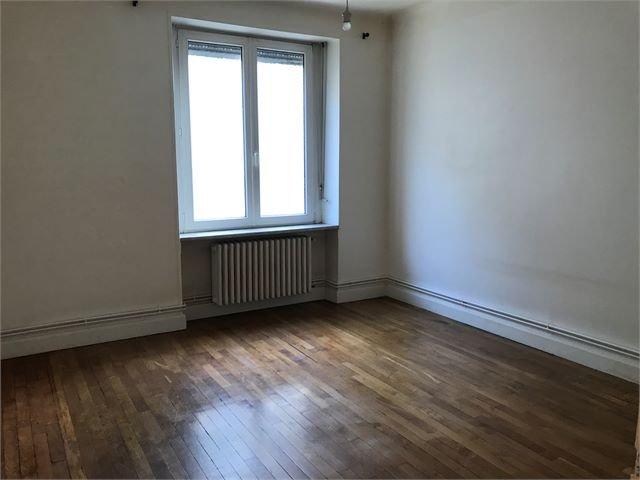 acheter appartement 5 pièces 105 m² longwy photo 6
