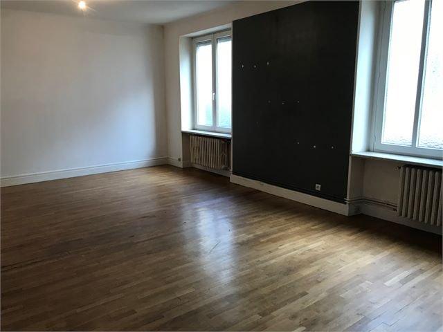acheter appartement 5 pièces 105 m² longwy photo 1