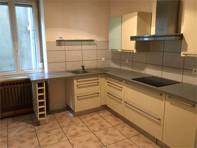 acheter appartement 5 pièces 105 m² longwy photo 3