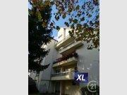 Appartement à vendre F3 à Villers-lès-Nancy - Réf. 7074158