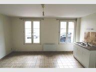 Appartement à louer F2 à Nancy - Réf. 6365806