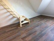 Wohnung zur Miete 3 Zimmer in Bitburg - Ref. 4932206