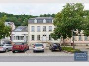 Herrenhaus zum Kauf 6 Zimmer in Larochette - Ref. 7299694
