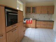 Maison jumelée à vendre 3 Chambres à Dudelange - Réf. 6324846