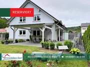 House for sale 4 rooms in Merzig - Ref. 7246446