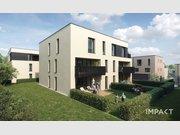 Apartment for sale 2 bedrooms in Bertrange - Ref. 6988398