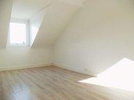 Appartement à vendre F4 à Metz - Réf. 6267502