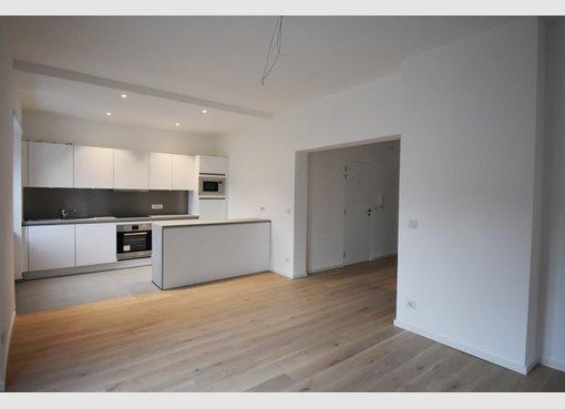 Wohnung zur Miete 2 Zimmer in Luxembourg (LU) - Ref. 6140526