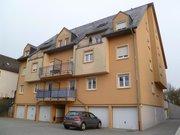 Appartement à louer 2 Chambres à Bascharage - Réf. 6275694