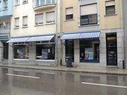 Commerce à louer à Ettelbruck - Réf. 3986030
