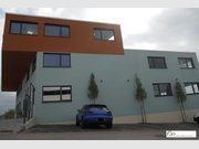 Bureau à louer à Wormeldange - Réf. 6152814
