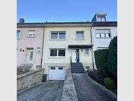 House for sale 5 bedrooms in Luxembourg-Beggen - Ref. 6681198