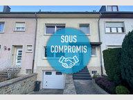 Haus zum Kauf 5 Zimmer in Luxembourg-Beggen - Ref. 6681198